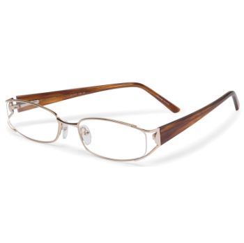 A-List A-List 108 Eyeglasses