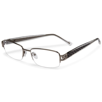A-List A-List 111 Eyeglasses