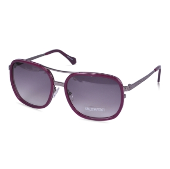 Angelino Vitali AV203 Sunglasses