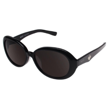 Bally Switzerland BY2006A Sunglasses