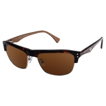 Bally Switzerland BY4000A Sunglasses