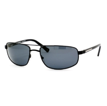 Banana Republic CHARLES/S Sunglasses