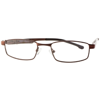 Body Glove BB 130 Eyeglasses