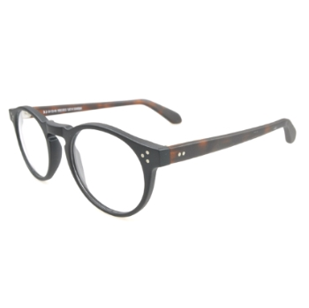 Beausoleil Paris O/393 Eyeglasses