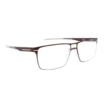 Beausoleil Paris M1002 Eyeglasses