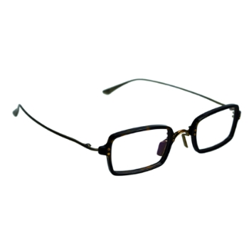 Beausoleil Paris M715 Eyeglasses