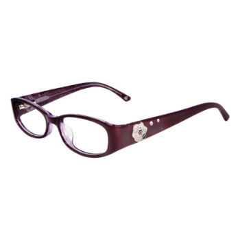 Bebe BB5034 Calming Eyeglasses
