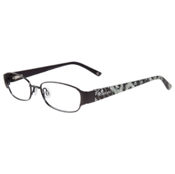 Bebe BB5047 Fresh Eyeglasses