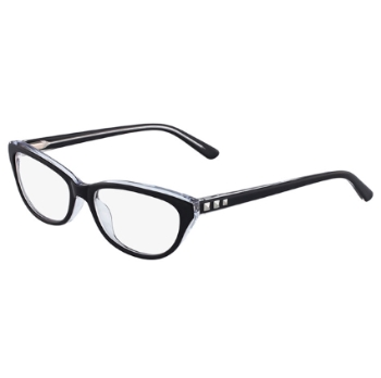 Bebe BB5074 Jealous Eyeglasses