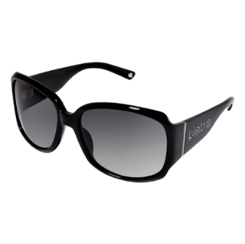 Bebe BB7003 Appealing Sunglasses