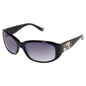 Bebe BB7007 Attractive Sunglasses