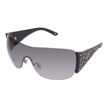 Bebe BB7013 Sunglasses