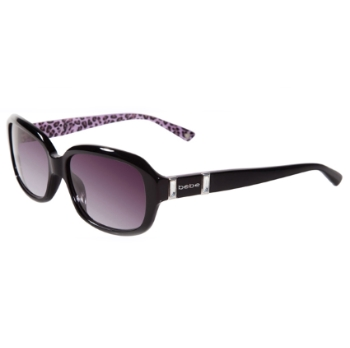Bebe BB7080 Finest Sunglasses