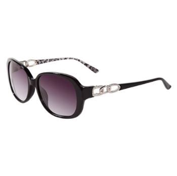 Bebe BB7083 Flawless Sunglasses