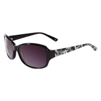 Bebe BB7086 Fairest Sunglasses