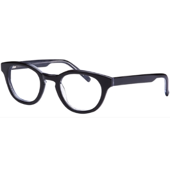 Bellagio B785 Eyeglasses