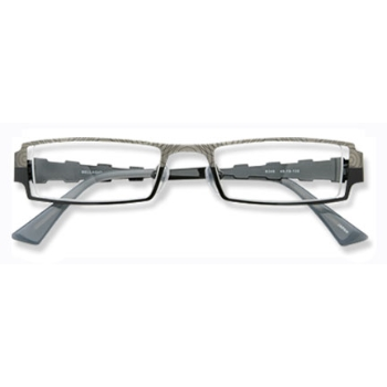 Bellagio B346 Eyeglasses