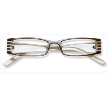 Bellagio B374 Eyeglasses