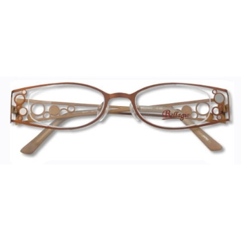Bellagio B439 Eyeglasses