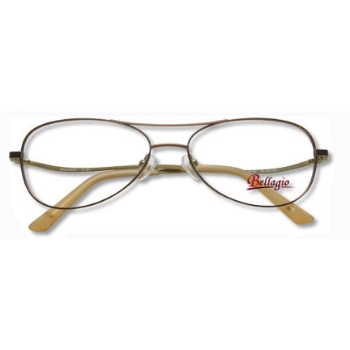 Bellagio B499 Eyeglasses