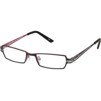 Bellagio B516 Eyeglasses