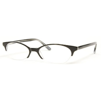 Bellagio B538 Eyeglasses