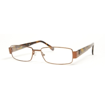Bellagio B542 Eyeglasses