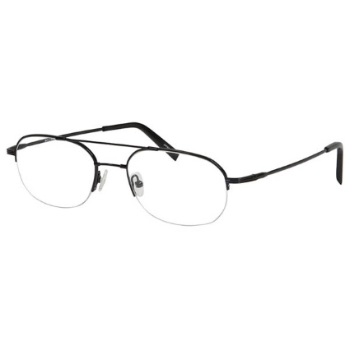 Bellagio B550 Eyeglasses