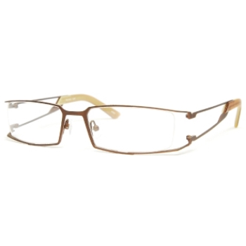 Bellagio B507 Eyeglasses