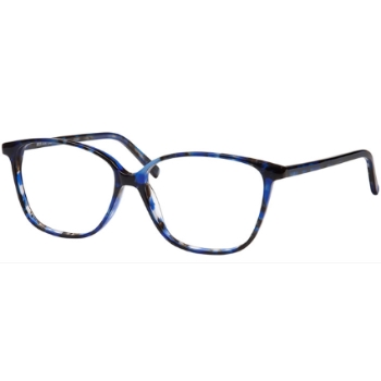 Bellagio B826 Eyeglasses