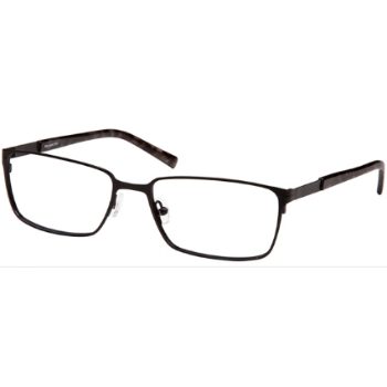 Bellagio B858 Eyeglasses