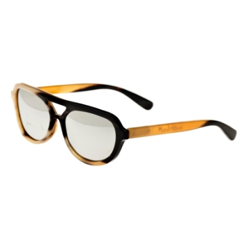 Bertha Brittany Sunglasses