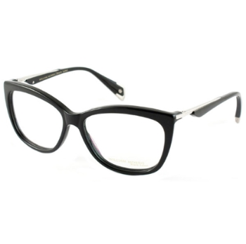 William Morris Black Label BL 101 Eyeglasses