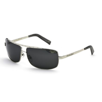 Black Flys FREQUENT FLYER Sunglasses