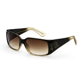 Fly Girls BEVERLY FLY Sunglasses