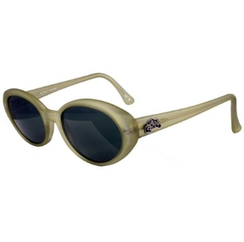 Fly Girls BUTTER FLY Sunglasses