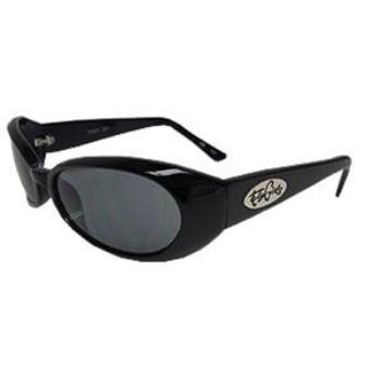 Fly Girls FANCY FLY Sunglasses