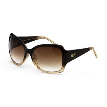 Fly Girls FLY HOLIDAY Sunglasses