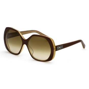 Fly Girls FLYVACIOUS Sunglasses