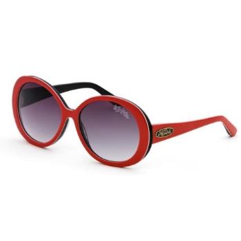 Fly Girls SHINY FLY Sunglasses