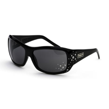 Fly Girls SNOW FLY Sunglasses
