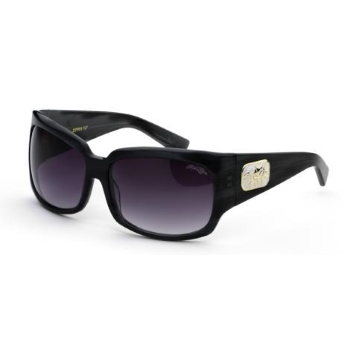 Fly Girls ZIPPER FLY Sunglasses