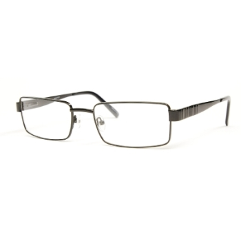 Blink 1063 Eyeglasses