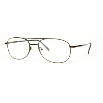 Blink 1068 Eyeglasses
