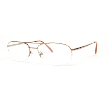 Blink 1069 Eyeglasses