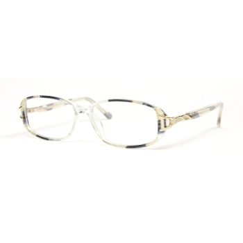 Blink 1071 Eyeglasses