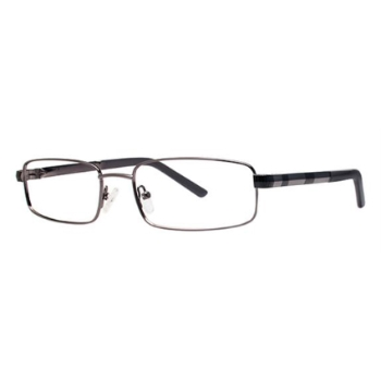 B.M.E.C. Big Mens Big Favor Eyeglasses