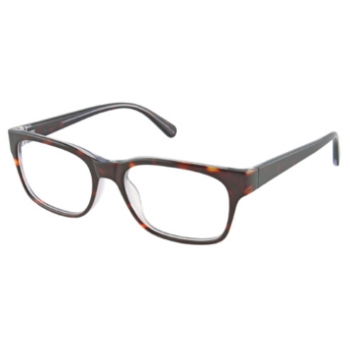 BMW B6000 Eyeglasses