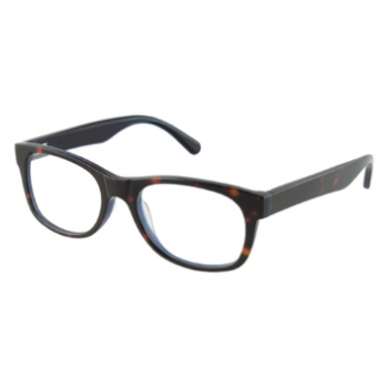 BMW B6001 Eyeglasses
