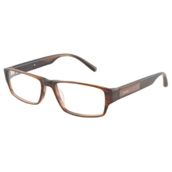 BMW B6002 Eyeglasses